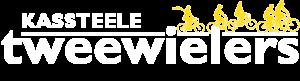 Kassteele Tweewielers